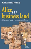 Alice in Businessland