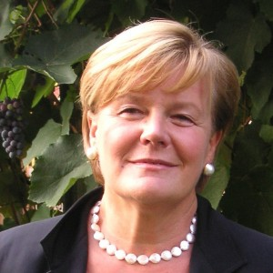 Cristina Bombelli