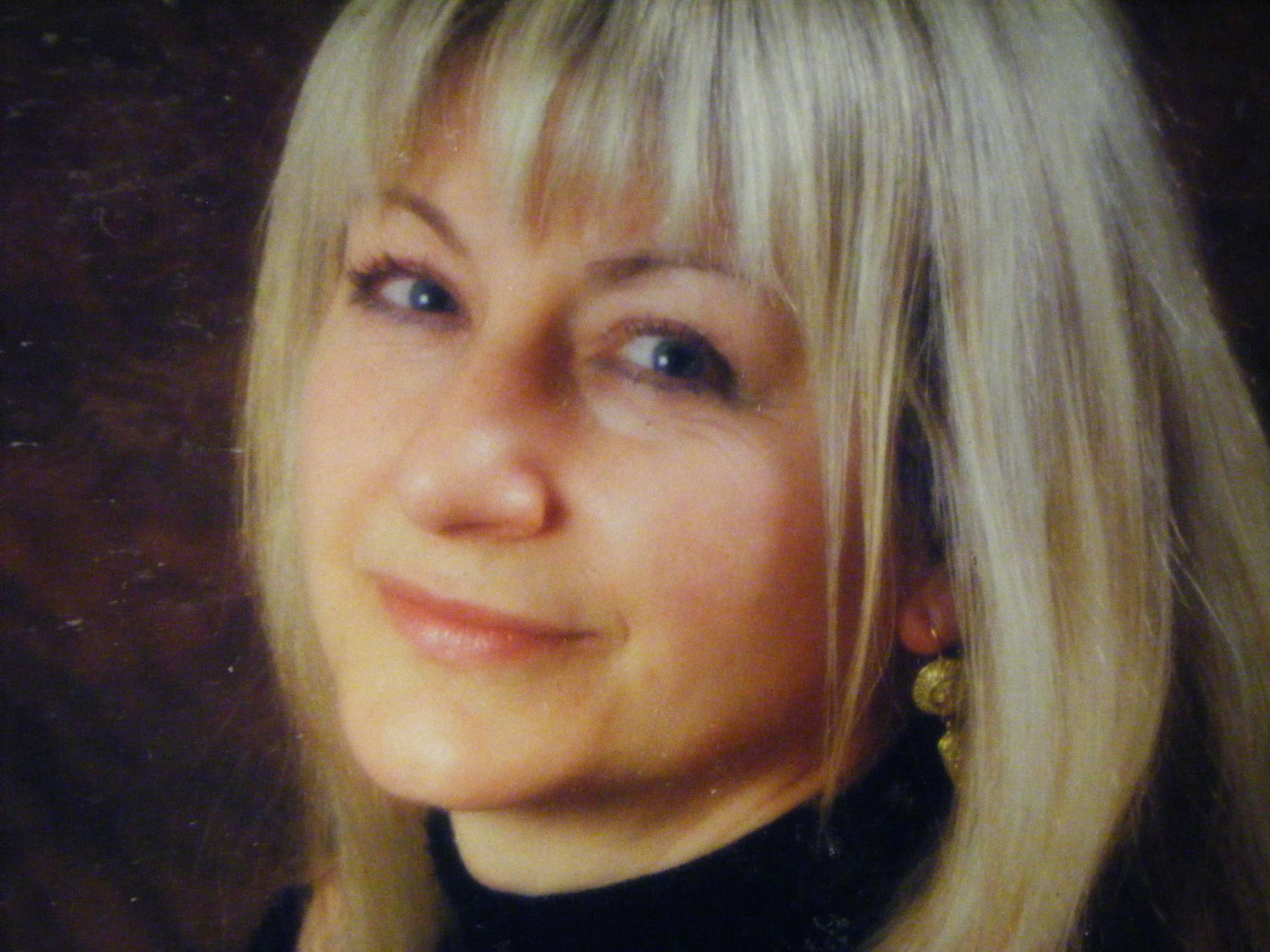 Patrizia Aroldi