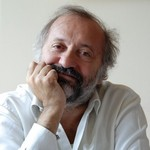 Fabio Galluccio