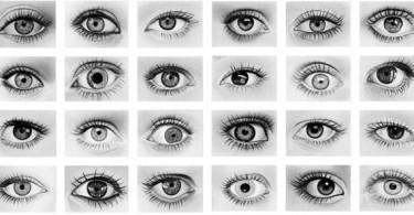 sguardi_occhi