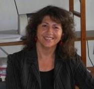 Maria Cecilia Santarsiero