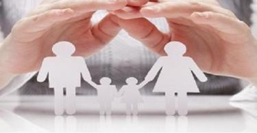 welfare_family