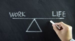 welfare_work-and-life-balance