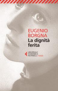 Diversi_Borgna