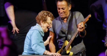 bruce-springsteen-madre
