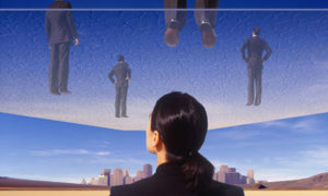 donne_glass ceiling