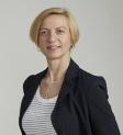 Paola Vezzaro