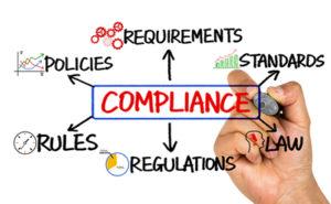 pregiudizio_compliance