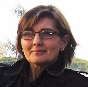 Maria Rosa Molino