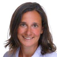 Francesca Devescovi