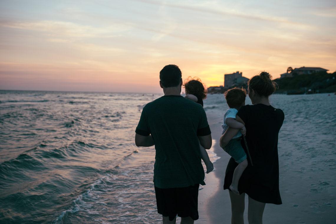 management e parenting