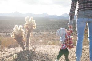 management_parenting