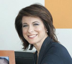 Sonia Malaspina