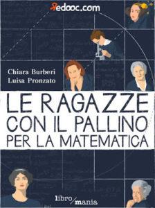 ragazze_pallino_matematica