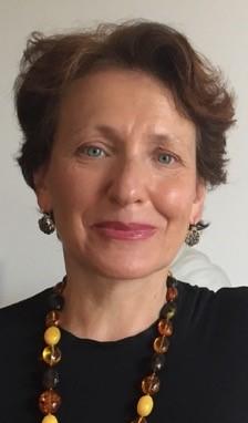 Elisabetta Fulli