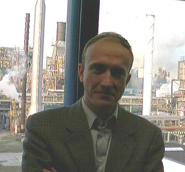 Mario Moisio