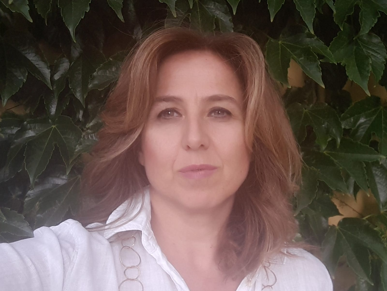 Stefania Baucè
