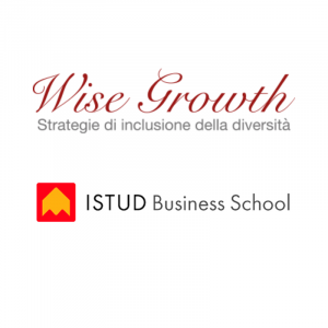 Wise Growth e Istud