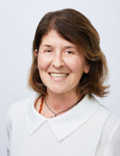 Francesca Stefanini