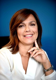 Renata Duretti