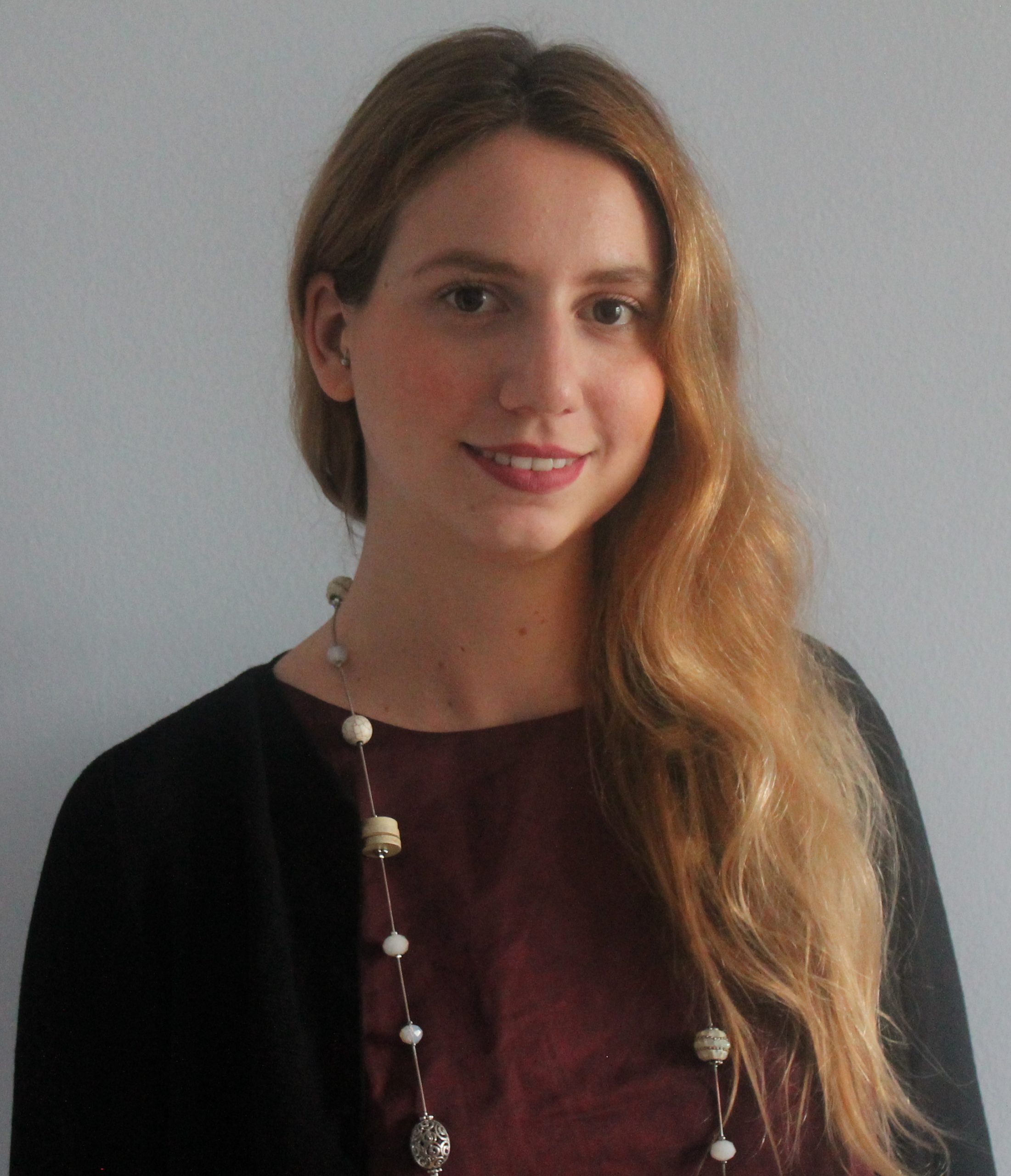 Bianca Campagnolo